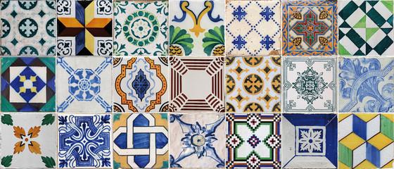 azulejos lisboa 4-f15