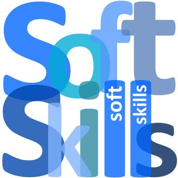 soft skills  #150414-03