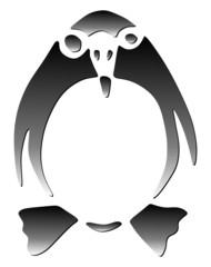 Пингвин - 1