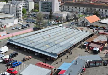 timisoara city market 700