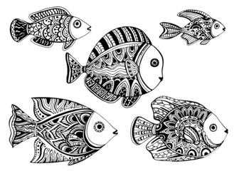 Fish_tattoo