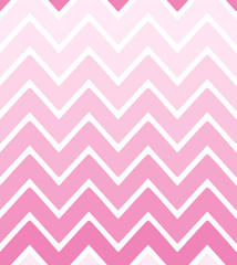 chevron seamless pattern background vector
