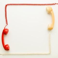 telecommunication business