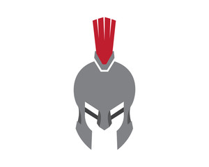 Spartan Helmet v.2