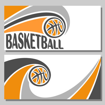 Background images for text on the subject of basketball