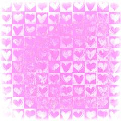 Heart on Grange