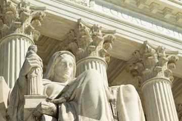 US Supreme Court,