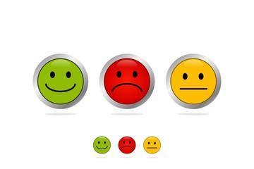 smile set