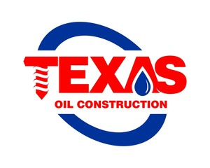 texas oil construction