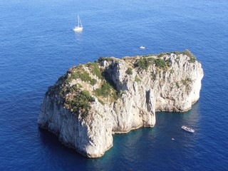 Capri Island 7