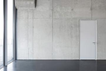bilder und videos suchen sichtbetonwand. Black Bedroom Furniture Sets. Home Design Ideas