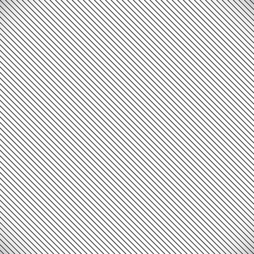 Simple slanted, diagonal lines over shaded background (eps10)