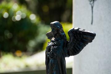 Friedhofsengel #1415