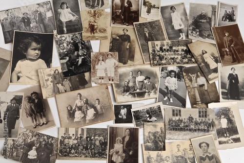 Foto gratis vecchie nude images 27
