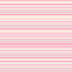 Seamless straight lines background. Variable width and colors.
