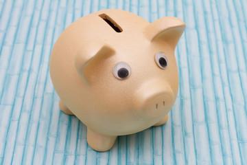 Planning your savings