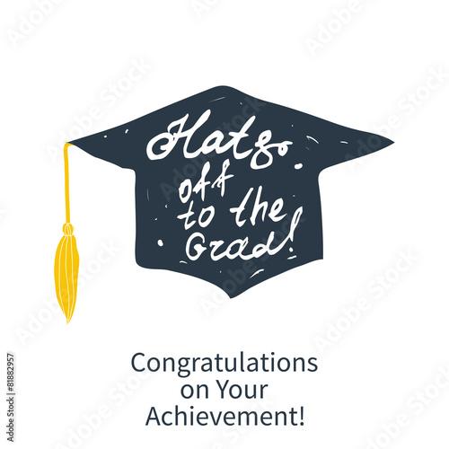 Congratulations graduation images