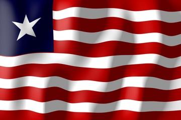 Flag concept
