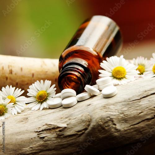 darmsanierung homöopathie schüssler salze