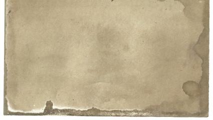 Vintage Edge Photo Background Texture Isolated Back Blank