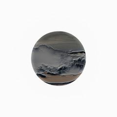 esfera con textura 12