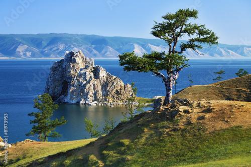 Отдых на Байкале летом и зимой Цены 2017 Ранчо ЛАГУНА