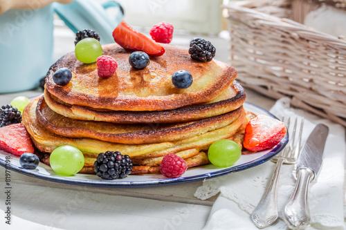 еда блины food pancakes бесплатно