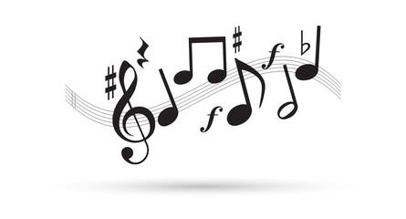 Search photos chiave di violino for Note musicali dwg
