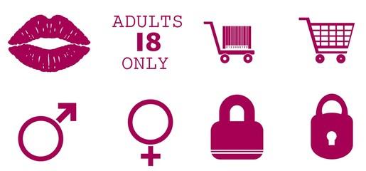 Sexe / Shopping