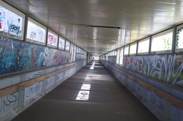 Alter Bahnhof Berlin