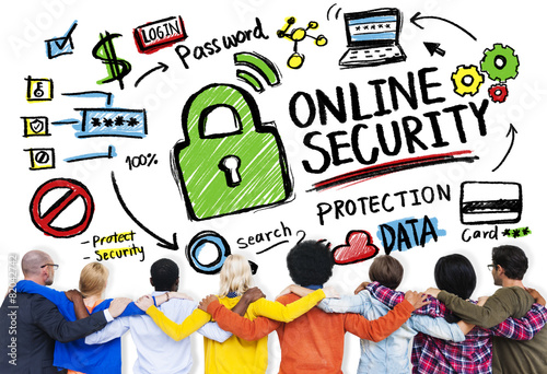 internet security and safety If it's not safe, what would be a good free alternative to kaspersky  i've been  using kaspersky internet security on my primary systems for.
