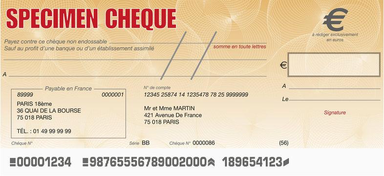 Cheque 02