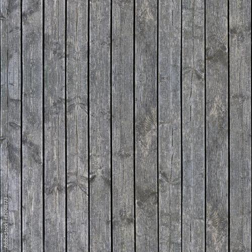 Quot Alte Bangkirai L 228 Rche Holz Dielen Quot Stockfotos Und