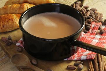 chocolat chaud 23042015