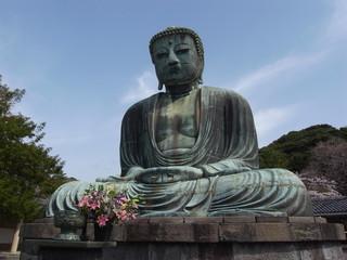 鎌倉 高桐院