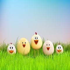 easter-egg-mesh-rope-grass2