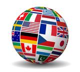 business international
