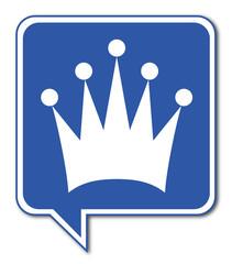Logo couronne.