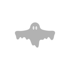 Simple icon ghosts.