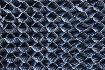 pattern - Stock Image