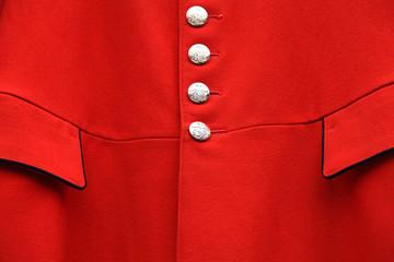 uniforme levita roja 0879-f15