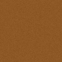 Brown seamless fabric texture