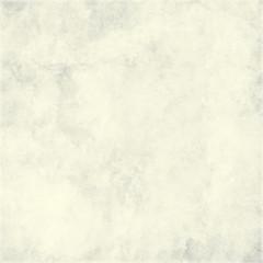 Papier marmoriert