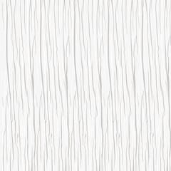 Grunge stripe background texture. Vector illustration.