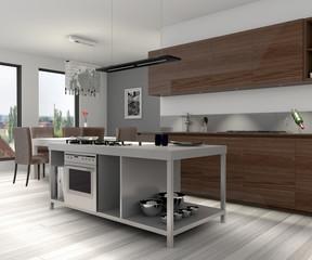 bilder und videos suchen k chentechnik. Black Bedroom Furniture Sets. Home Design Ideas