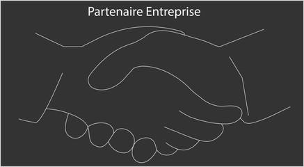 Partenaire Entreprise