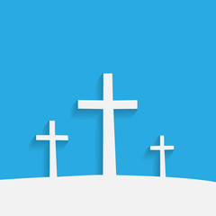 Religious Crosses