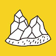 doodle Island