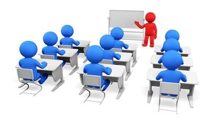Bilder und Videos suchen: seminar, Repräsentative ...