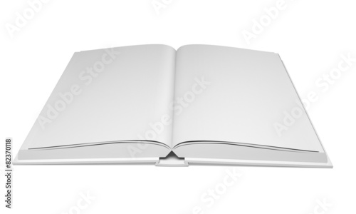 Book 3d Books Template Stock Photo And Royalty Free Images On
